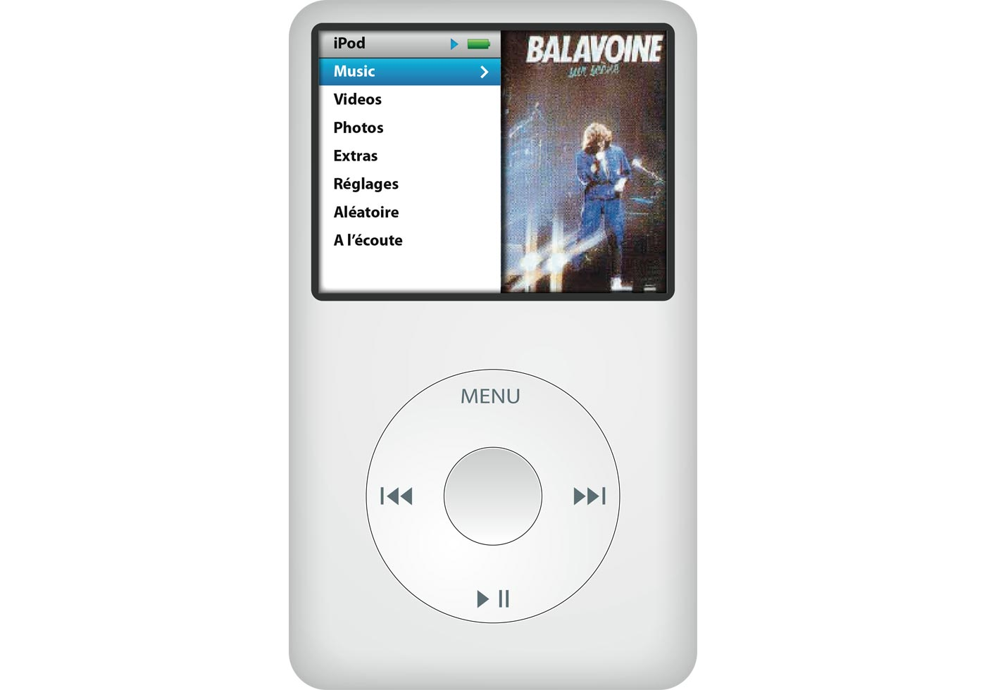 how to download songs from ipod classic to computer