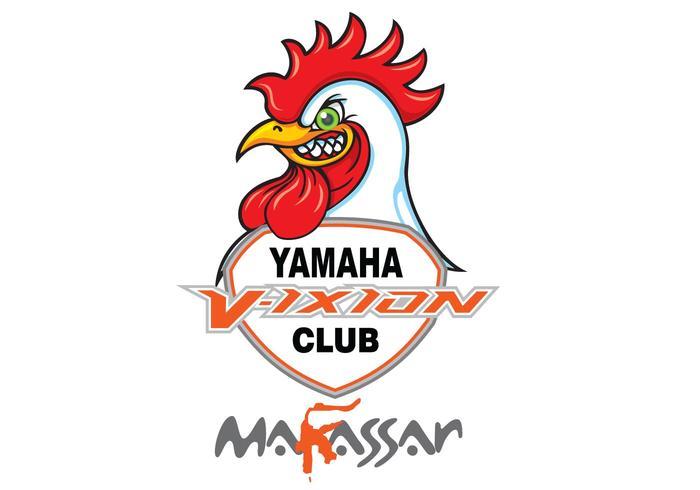 Logo YVCI Makassar