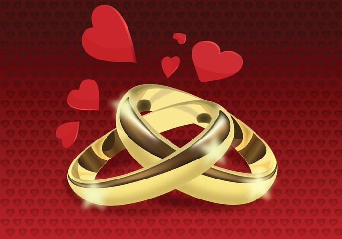Ringen Van Liefde