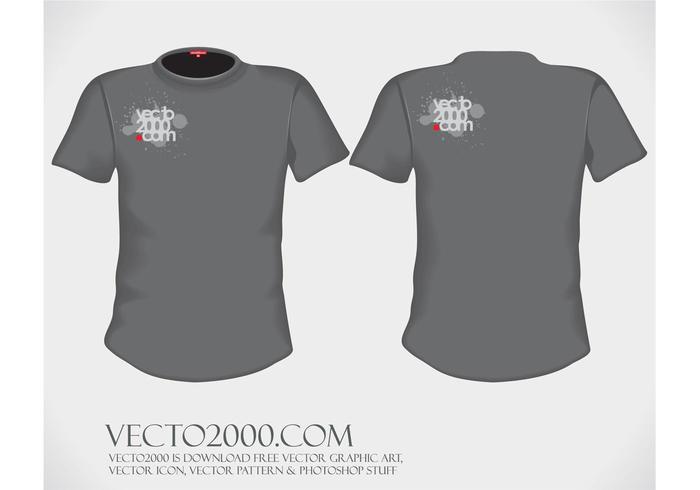 Tolle Vorlage T Shirt Design Ideen - Beispiel Wiederaufnahme ...