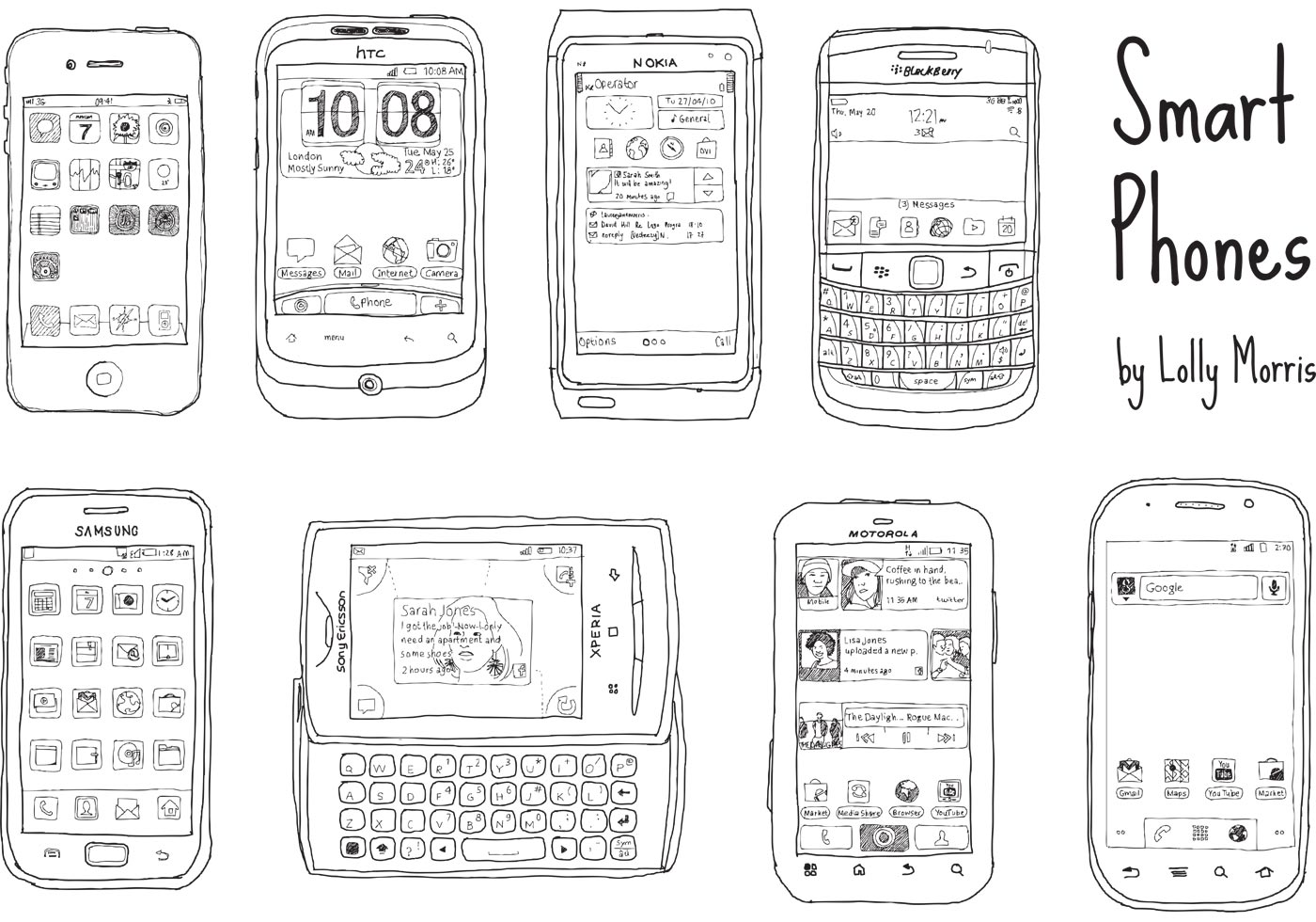 25809 Free Hand Drawn Smart Phone Vectors also 322424160861 together with 201330321502 in addition Drone Dog Walker also Product. on iphone 6 desk charger