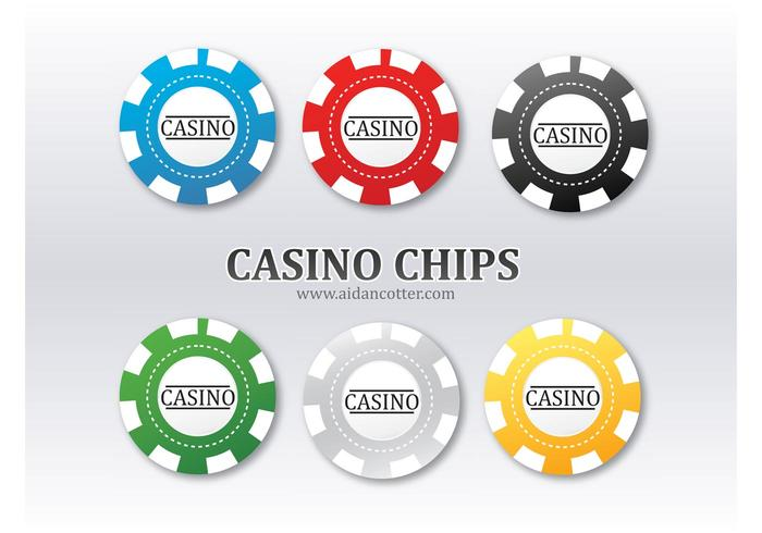 new york new york casino tips