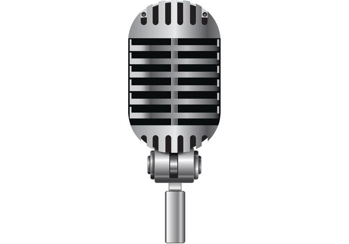 microphone free vector art 3139 free downloads rh vecteezy com microphone vectoriel microphone vector illustration