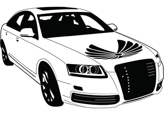 Us Car Review Sites
