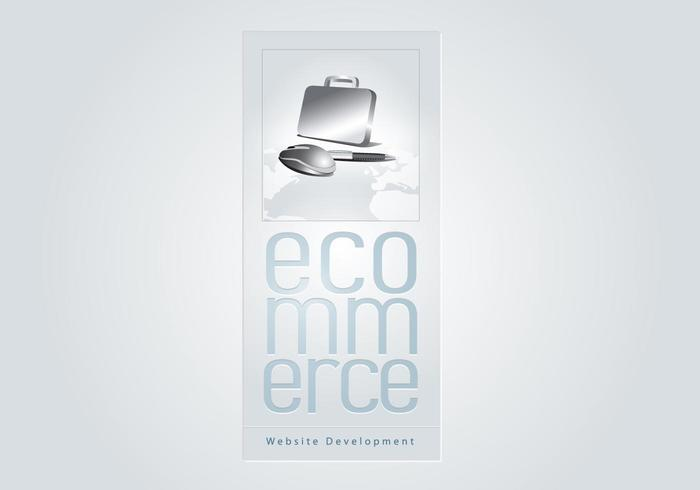 E-commerce Badge