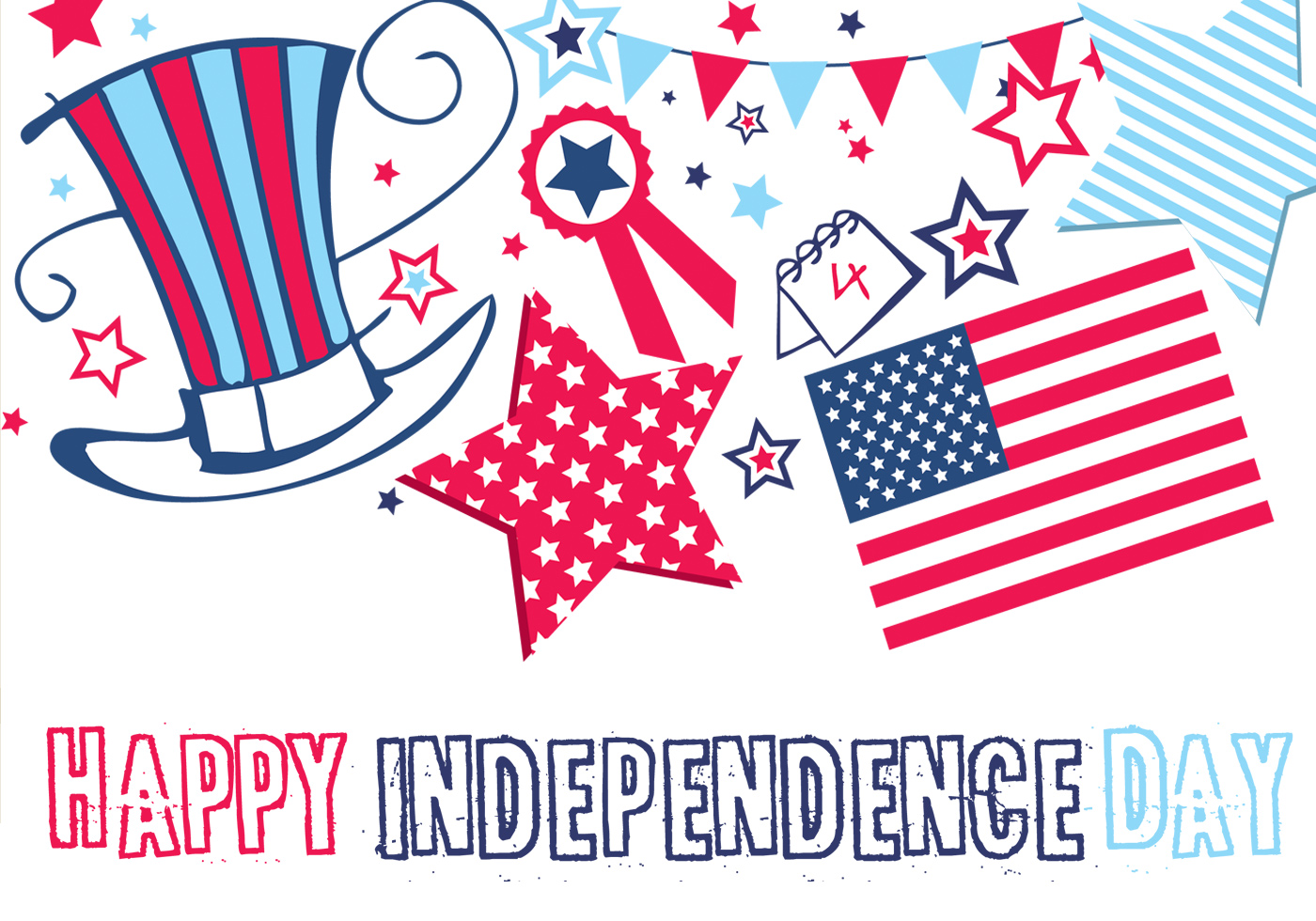 happy independence day - photo #37