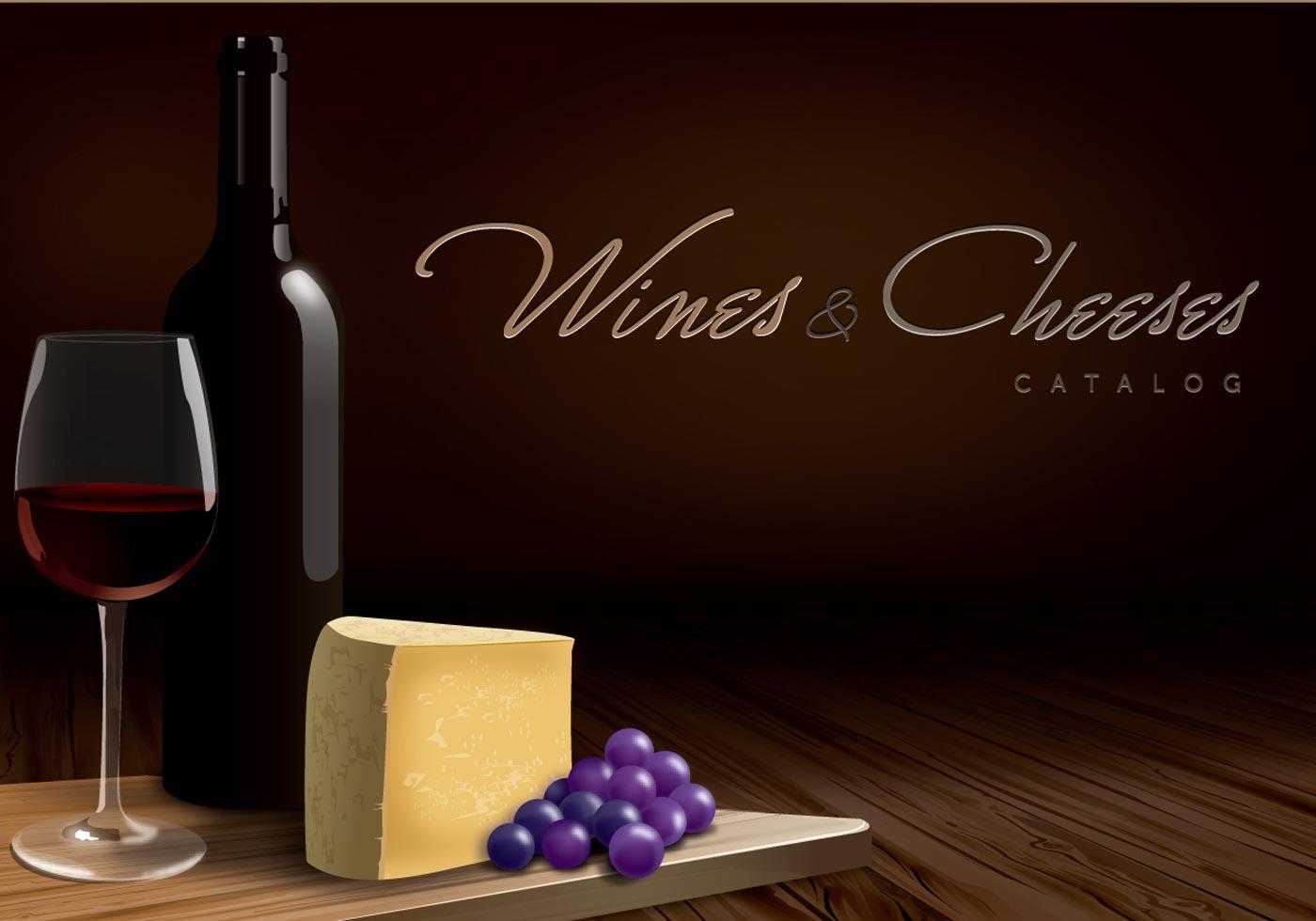 The Cheese Wine Cafe Inc Lantana Fl