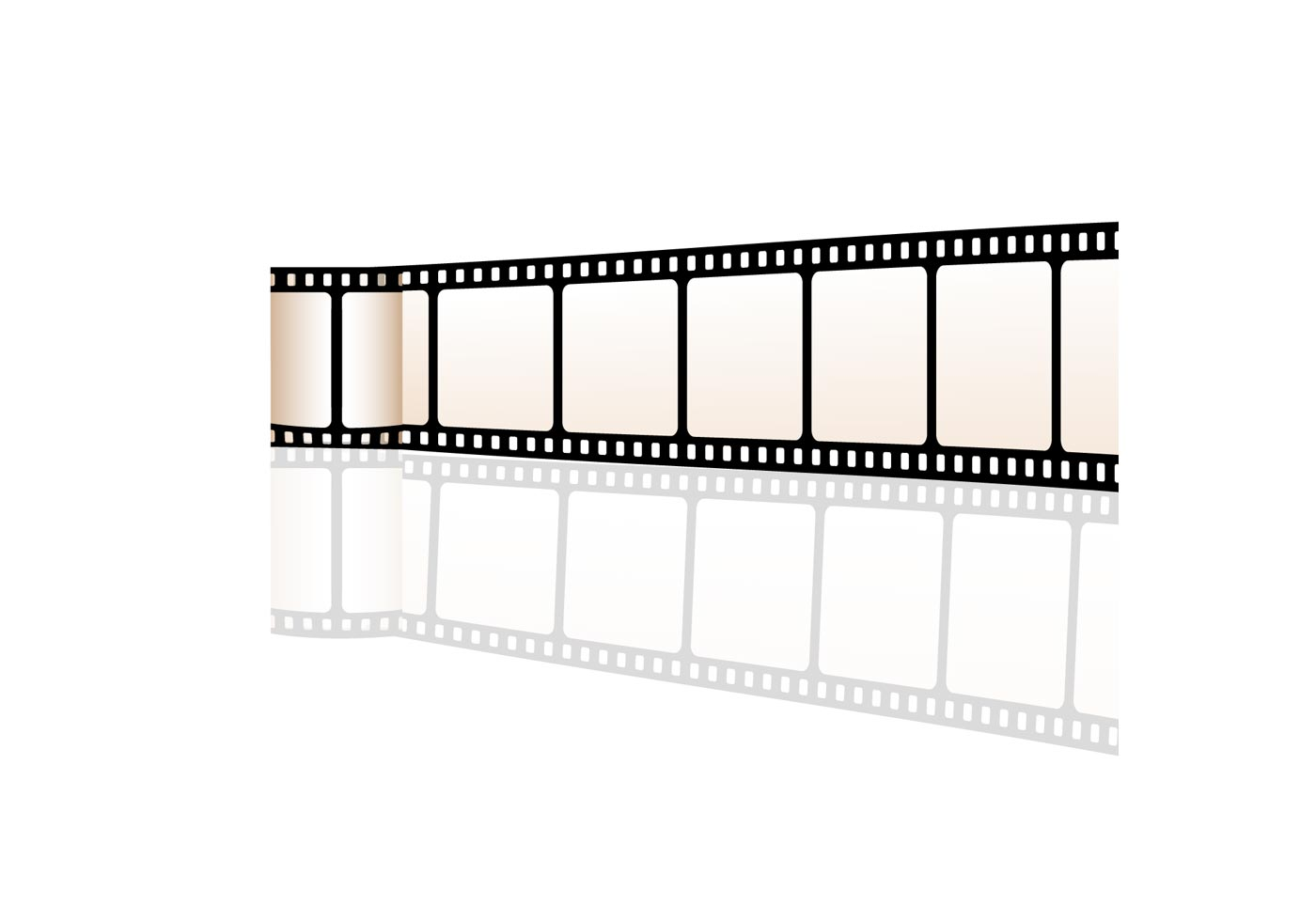 Image Result For Review Film Wedding