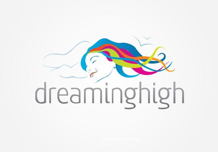 Dreaming High 2