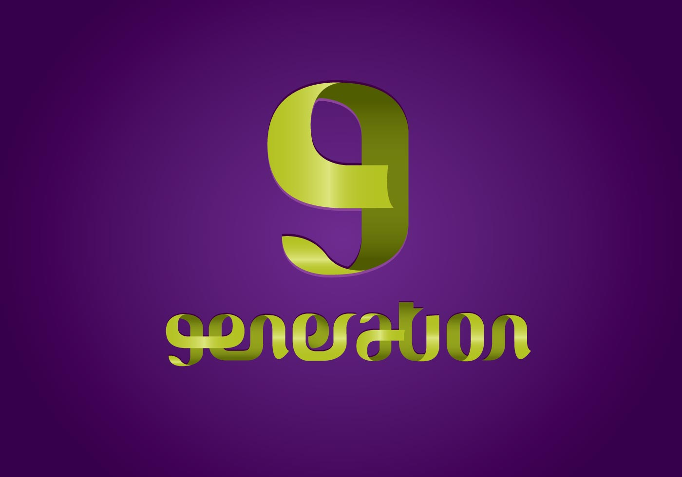 Generation Download Free Vector Art Stock Graphics Amp Images