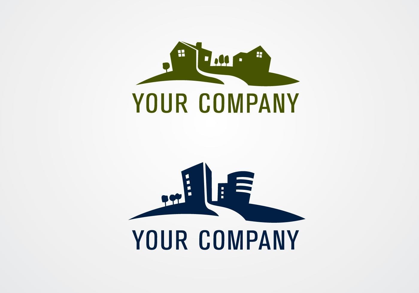 Tile Company Logo Joy Studio Design Gallery Best Design
