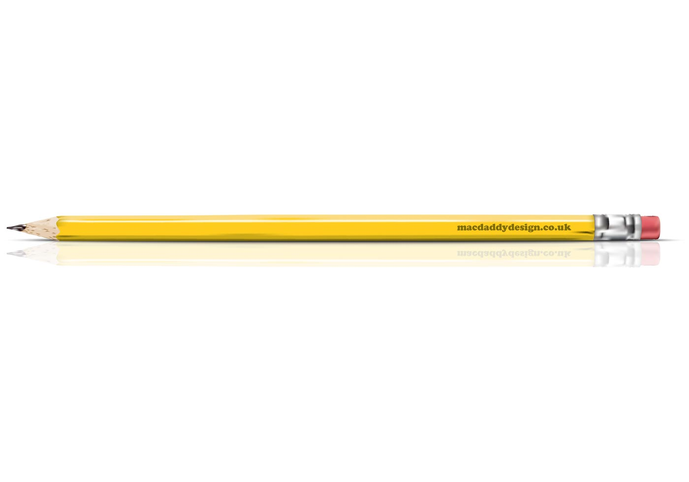 2d pencil download free vector art stock graphics images
