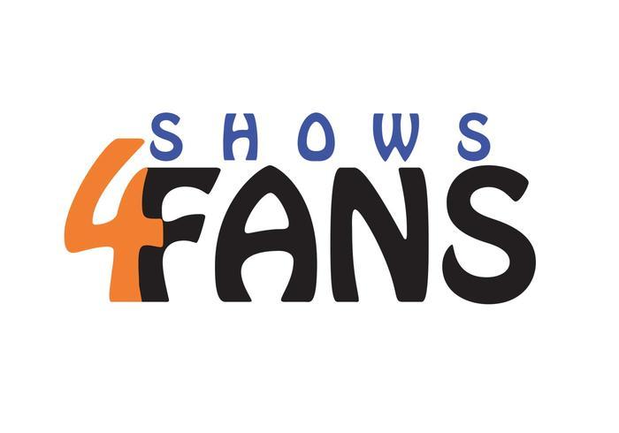Logo 4Fans