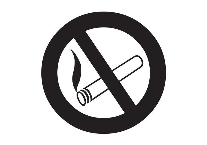 TEKNOLOGI & KOMPUTER: Logo dilarang merokok/ nosmoking