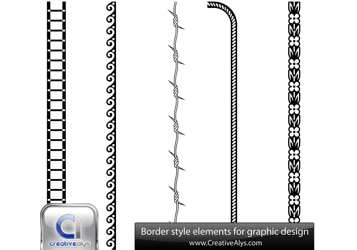 Unlimted Graphic Design