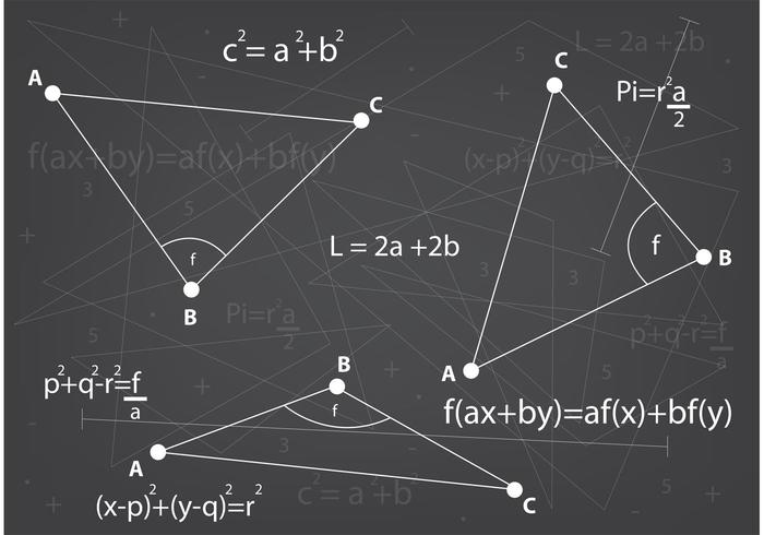 math problems download free vector art stock graphics images