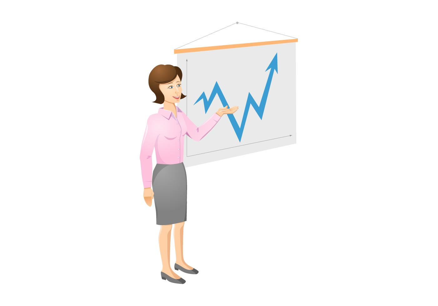business-woman-vector-presentation.jpg