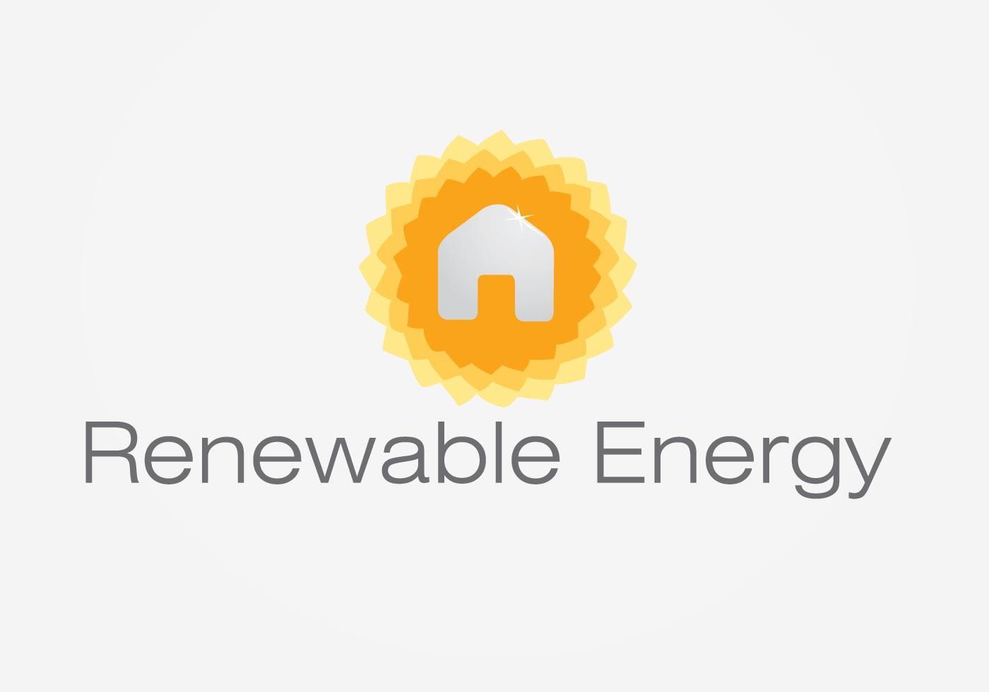 renewable energy free vector art 1705 free downloads
