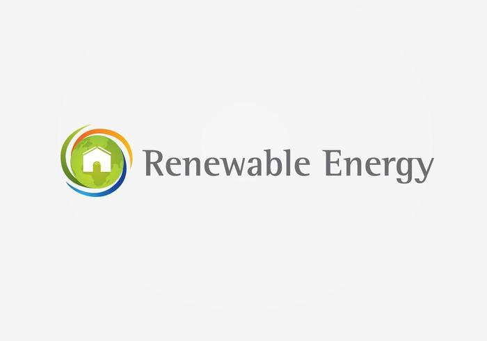 Renewable Energy Logo 03
