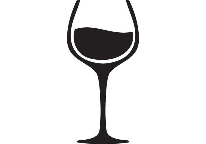 wine glass vector rh vecteezy com wine vector png vine vector