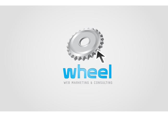 Web Marketing Logo 04