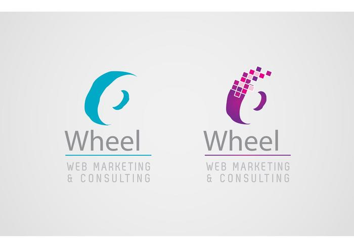 Web Marketing Logo 05