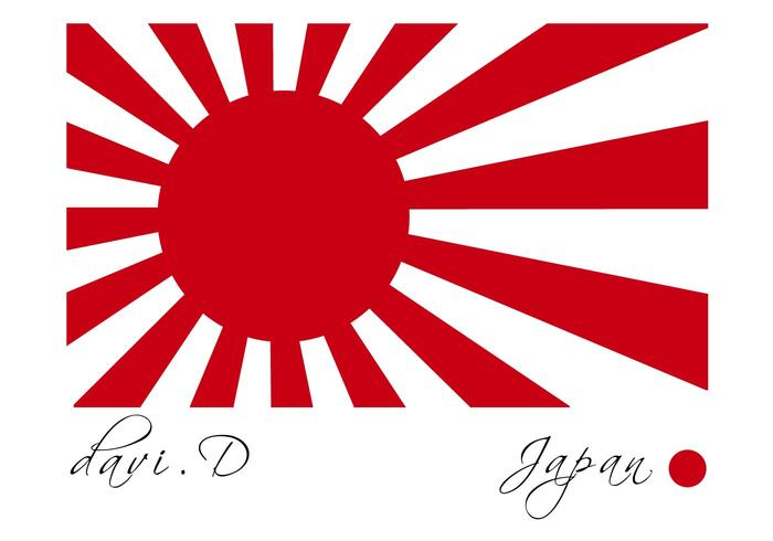the rising sun japanese flag vector rh vecteezy com rising sun logo png rising sun lugol's iodine solution 5 percent
