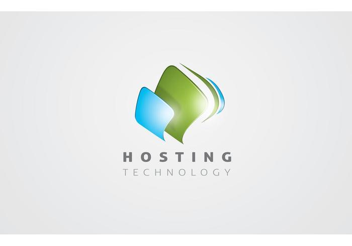 Hosting Logo 01