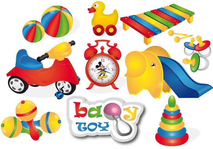 Kết quả hình ảnh cho Toy For A Baby