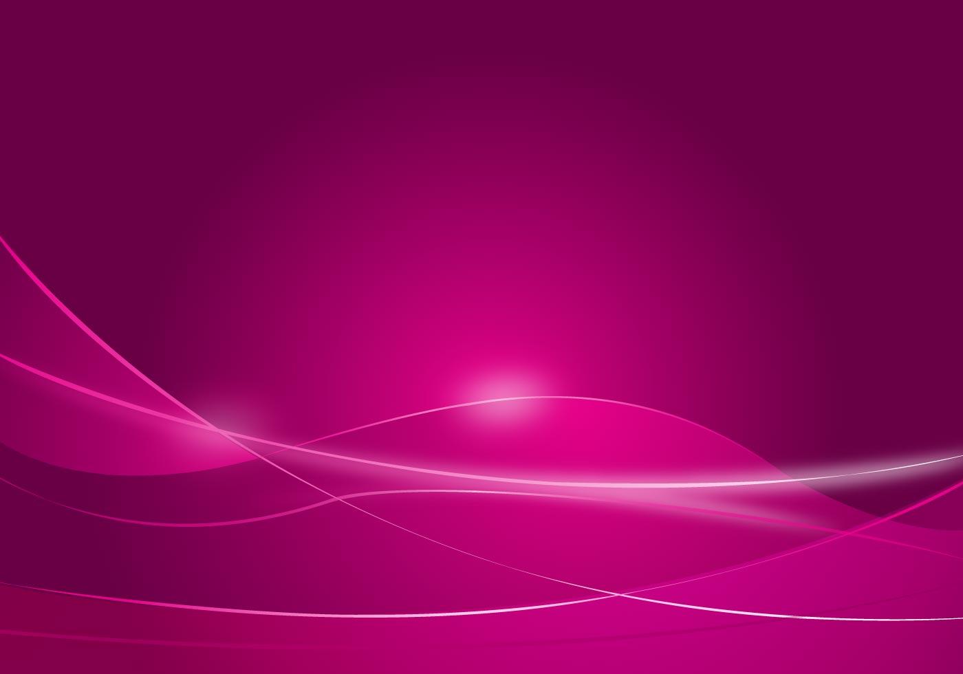 Fuchsia Background Download Free Vector Art Stock
