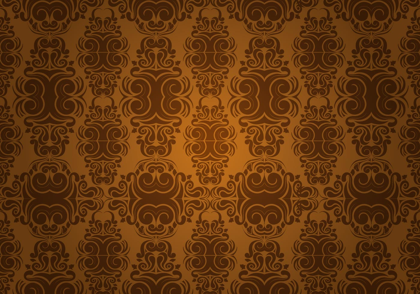 how to work out wallpaper pattern repeat