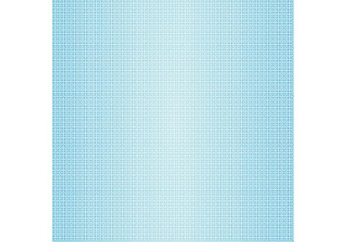 Free Vector Circles Wallpaper