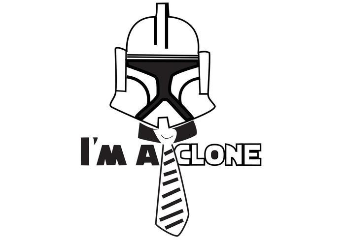 Executive Clone