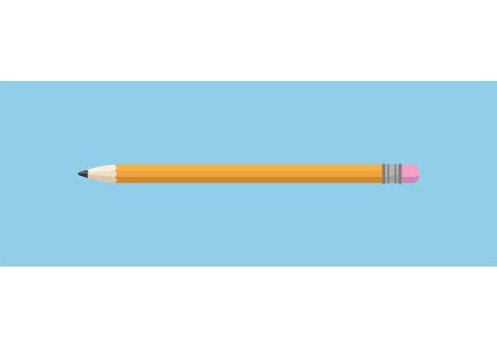 pencil vector free vector art from vecteezy torn notebook paper vector old notebook paper vector