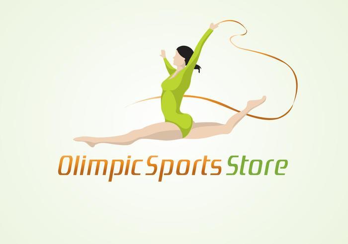 Tienda Deportiva Olímpica