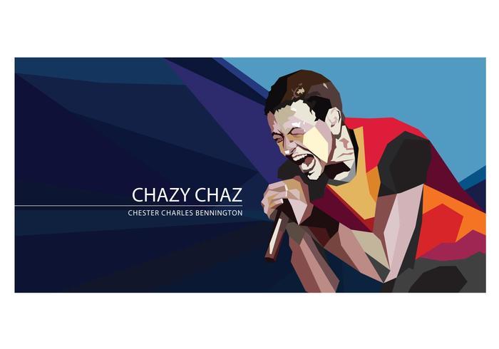 Chazy Chaz