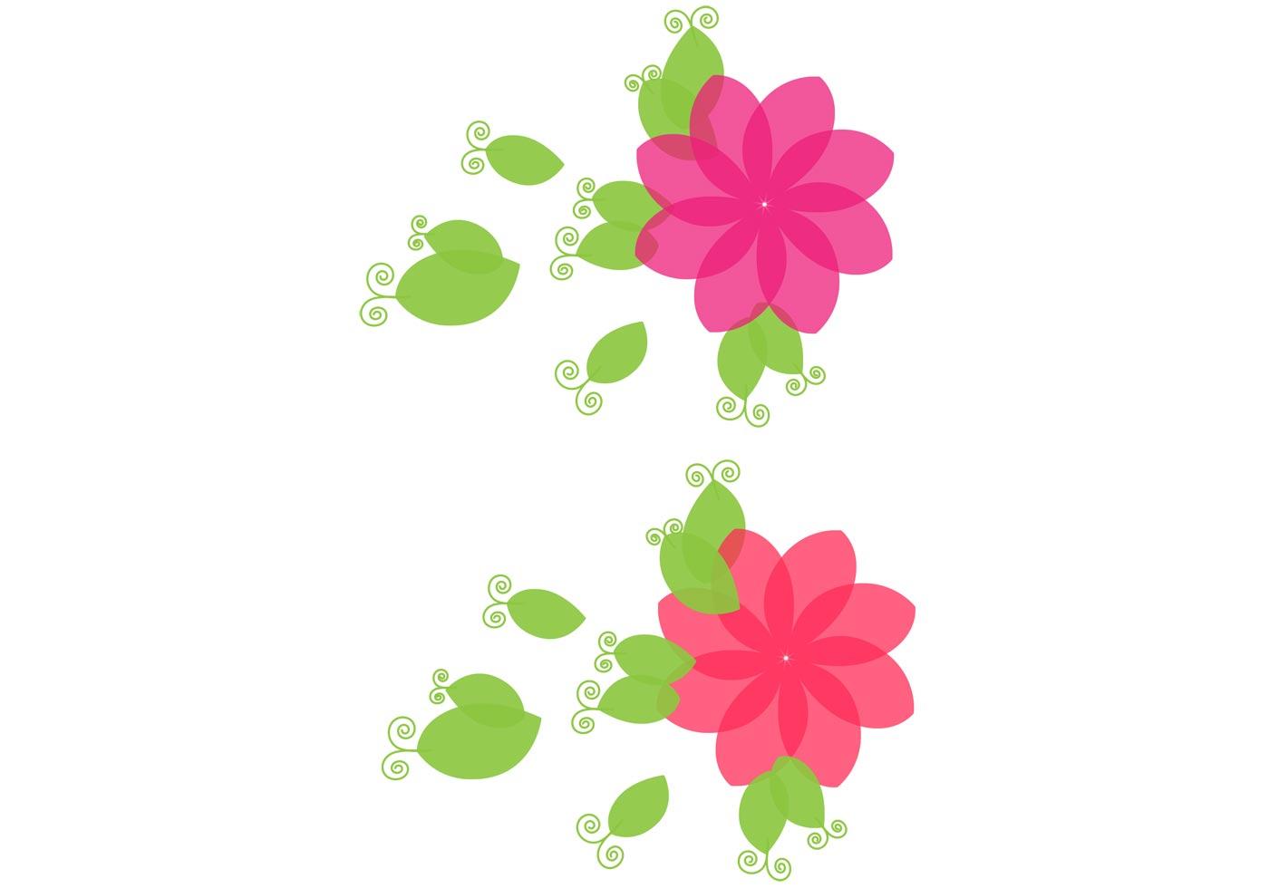 Beautiful flower vectors download free vector art stock graphics beautiful flower vectors download free vector art stock graphics images izmirmasajfo