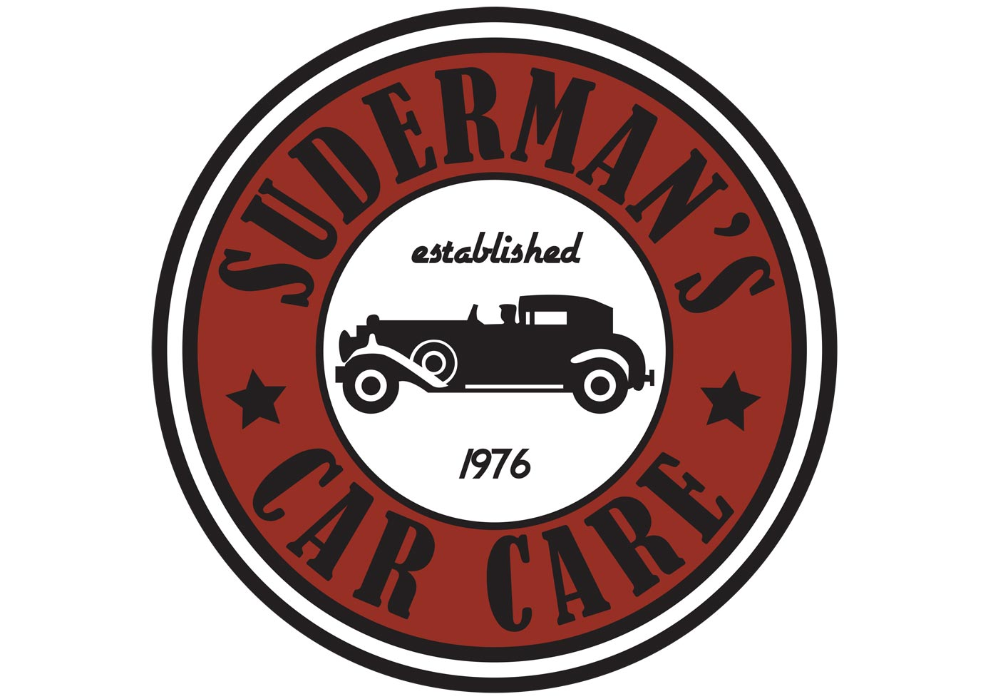 Free Old Car Logo - Download Free Vector Art, Stock ...