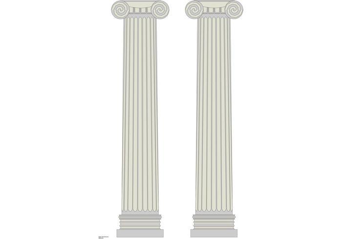 Column Vectors