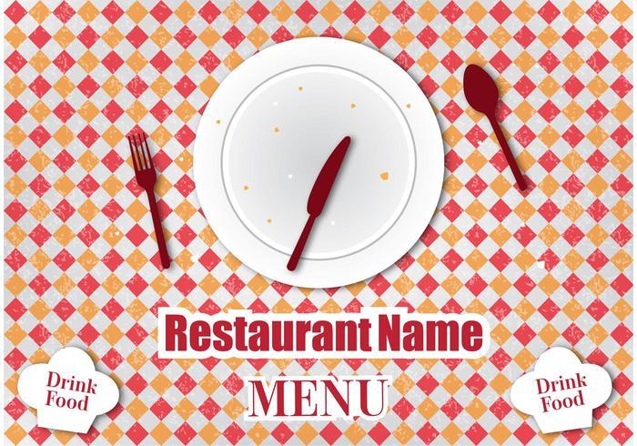 Label Restaurant Menu Johnson City Tennessee