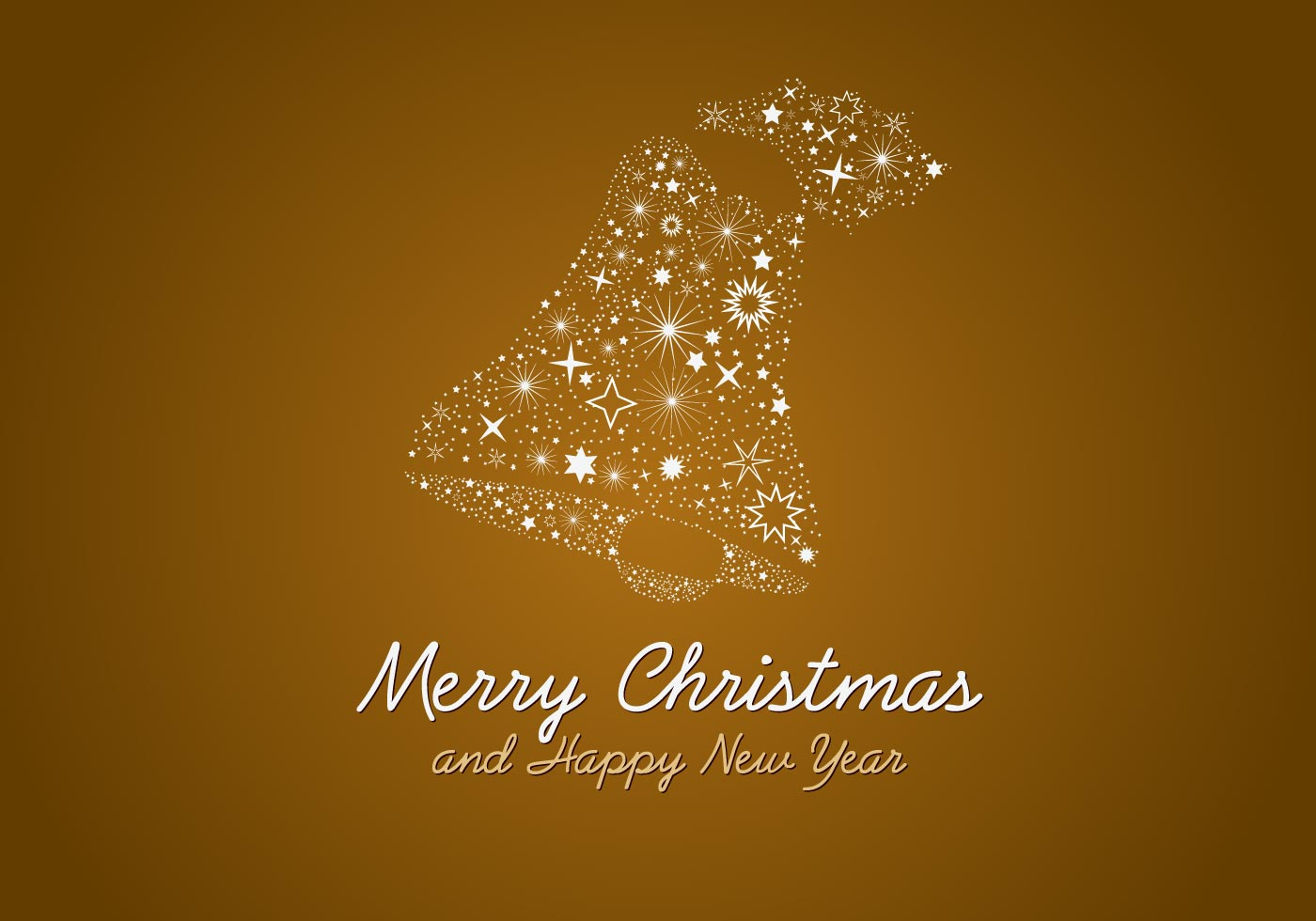 Christmas Bell Download Free Vector Art Stock Graphics