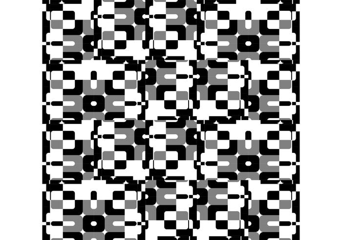 Image result for pattern geometric
