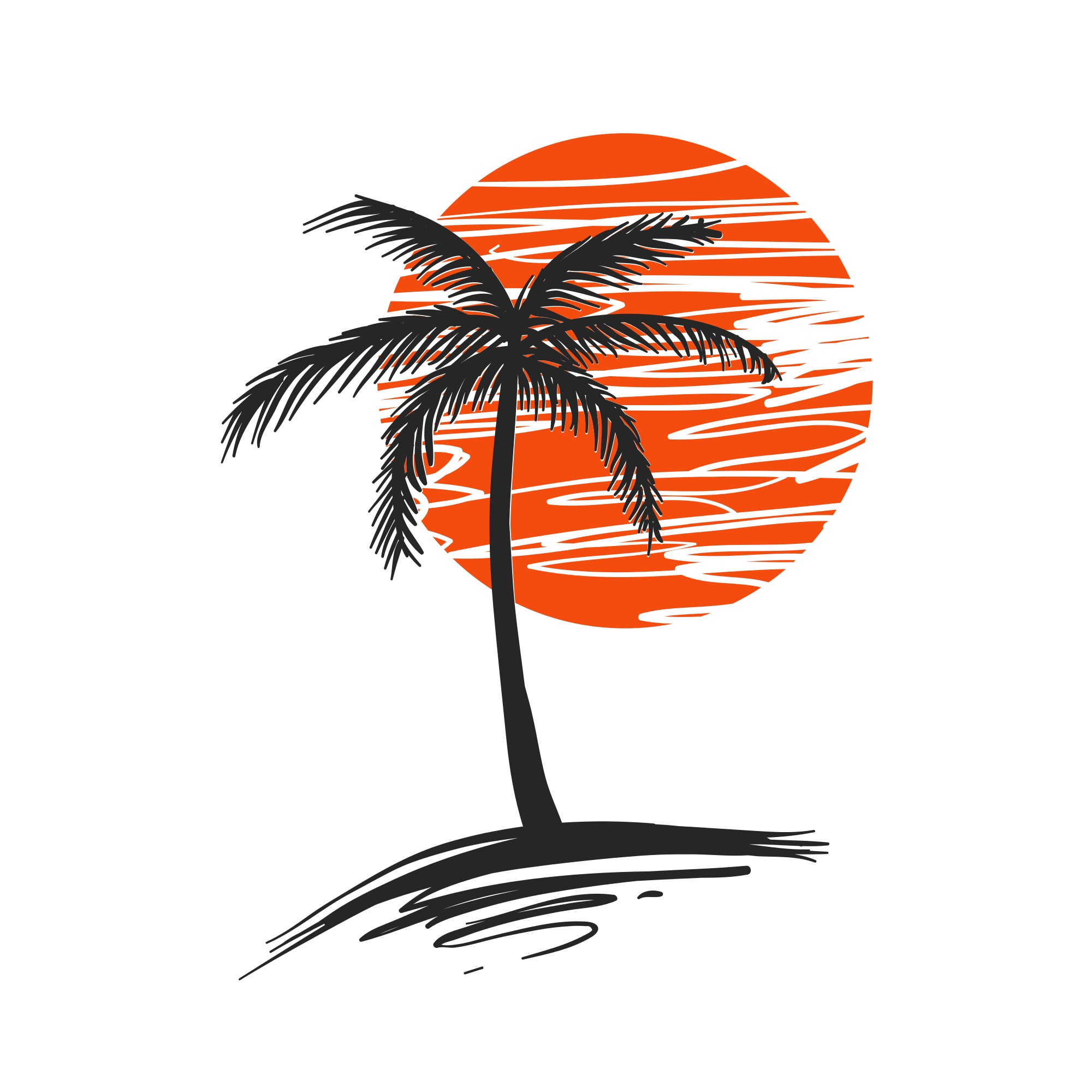 6 000 free palm tree vector art files illustrations rh vecteezy com palm tree vector free download palm tree vector free download