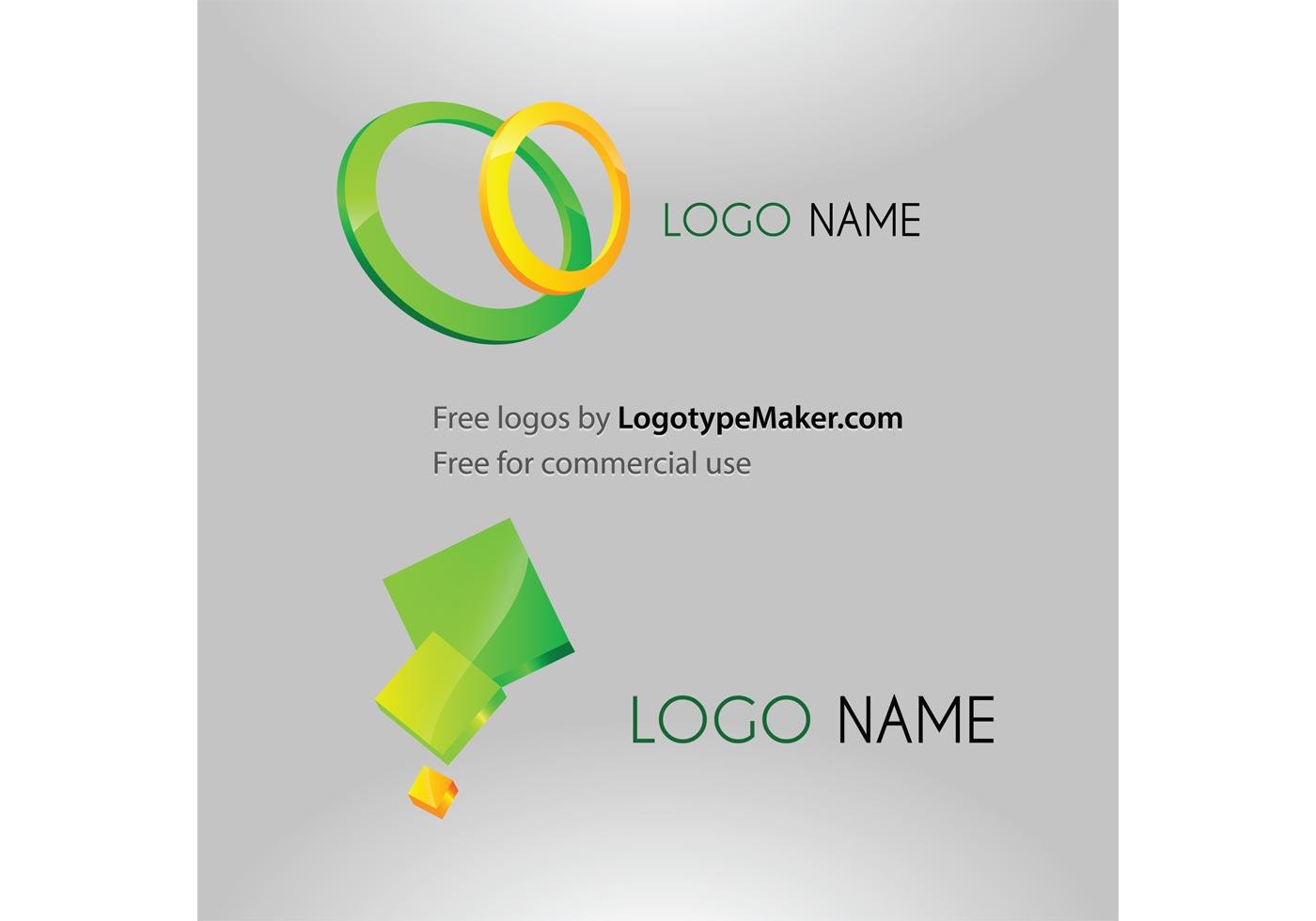 Free Logo Maker  Easily Create a Unique Logo Design