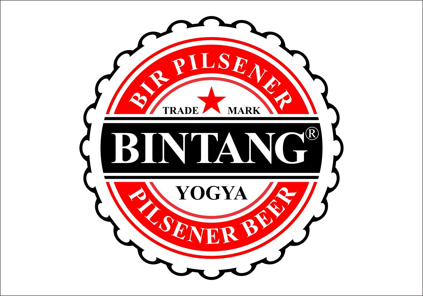 Bir Bintang Download Free Vector Art Stock Graphics Images Gambar
