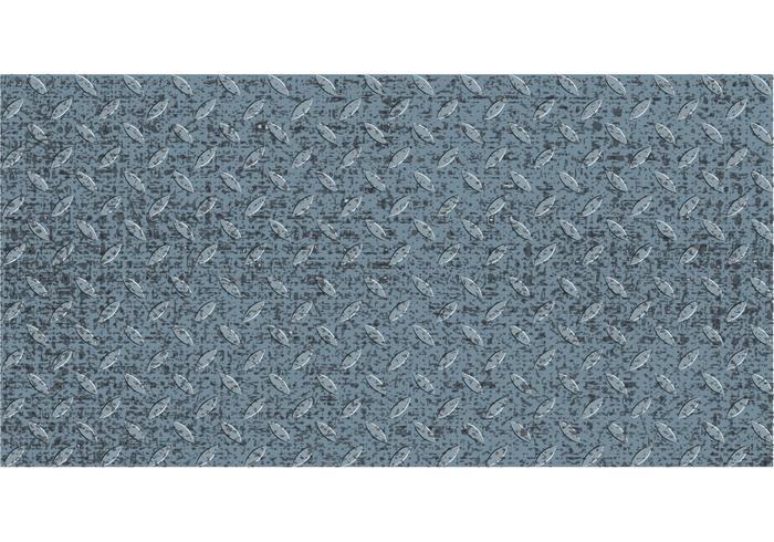 Metal Vector Texture