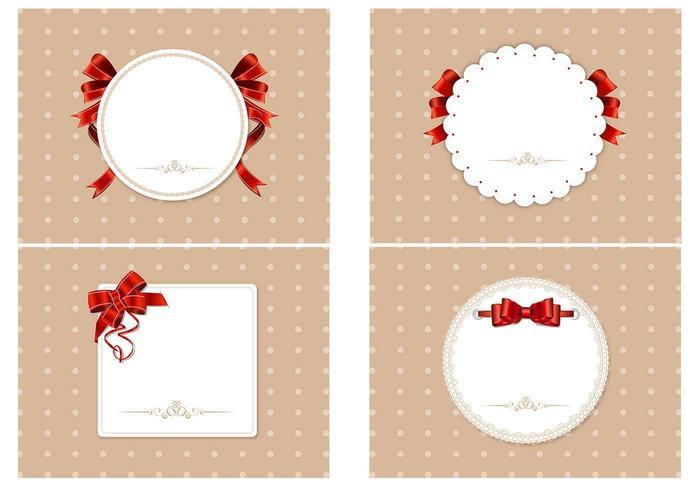 Craft Paper Wallpaper Vectors