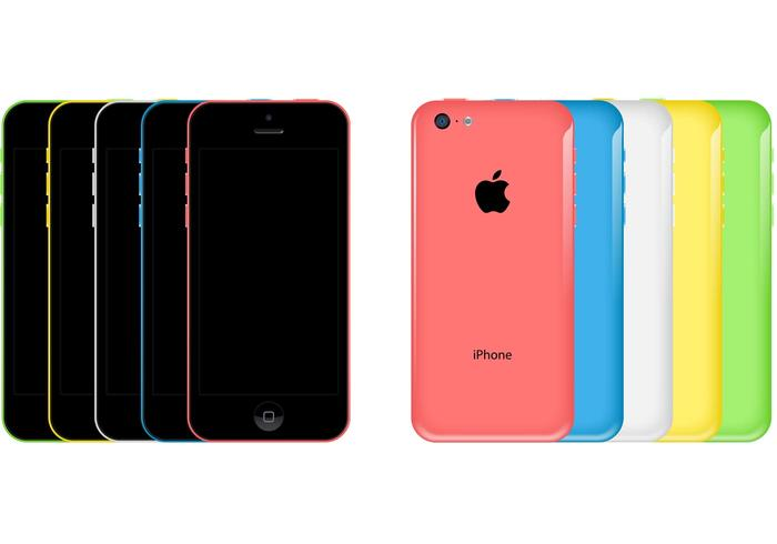 Orange Promo Iphone