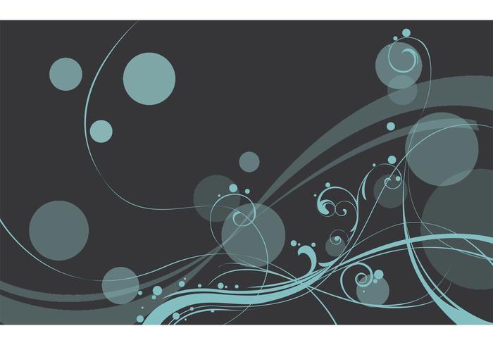 Swirls & Circles