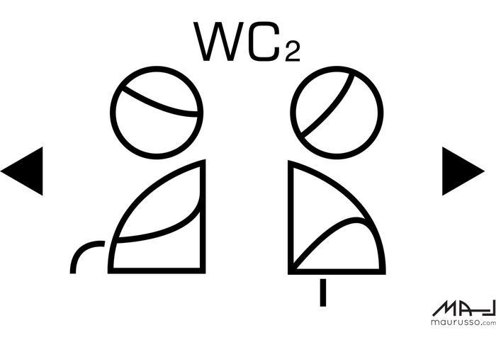 Wc2 concept design